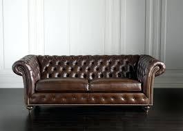 sofa company leather sofa company cardiff reviews centerfordemocracy org