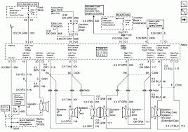 audi a4 wiring diagram audi schematics and wiring diagrams