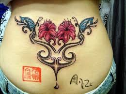 best tribal tattoo gallery tribal tattoo designs tattoos girls