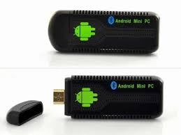 smart android 5 android sticks to turn your tv into a smart tv