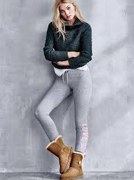 womens boots secret 223 best uggs images on uggs boots and cheap uggs