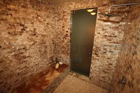 ceramic tile brick effect photo gallery and image library