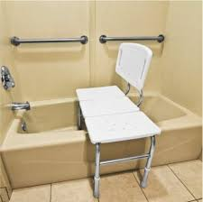 Bathtub Seats Elderly Bathtub Design Ideas Page 3
