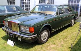porsche brewster green 1988 bentley mulsanne s information and photos momentcar