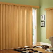 blinds for sliding glass patio doors home design ideas