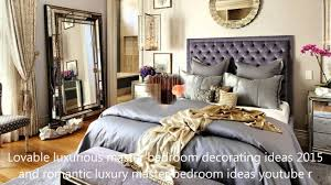 Romantic Bedroom Ideas Candles 90 Romantic Master Bedroom Decorating Ideas Pictures 2017 Modern