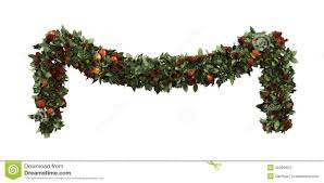 marvelous holly for christmas decorations part 4 background