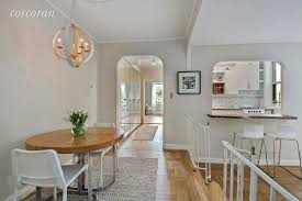 The Dining Room Brooklyn by 5 Lovely Brooklyn One Bedrooms For Under 550 000 Curbed Ny