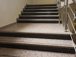 Laminate Flooring On Stairs Slippery Granite Stairs Step Coating Prices Models And Varieties