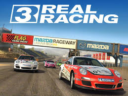 real racing 3 apk data real racing 3 mod donut android gaming apk data