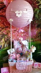 baby boy shower decorating ideas baby girl shower ideas baby shower gift ideas