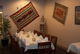 the anatolia turkish restaurant specializing in shish kabobs