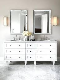 Pottery Barn Bathroom Vanities Bathroom Vanity Mirror Mirror Pottery Barn Design Bathroom Ideas