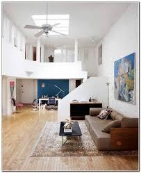 wohnzimmer couch xxl wohnzimmer bilder xxl haus design ideen