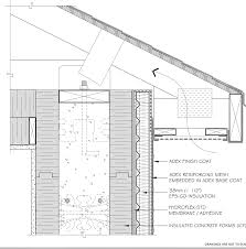 Icf House Plans Icf Floor Plans Floor Plans 2 Story Home With 6 Bedrooms 5