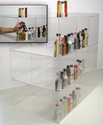Commercial Kegerator Locking Liquor Cabinet Commercial Best Home Furniture Decoration
