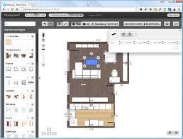 Wohnzimmer Planen Online Kurztest Kostenloser Online Raumplaner U203a Blogs54
