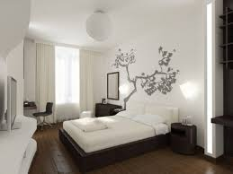 charming bedroom lamp sets bedroom sets with a simple lamp on the
