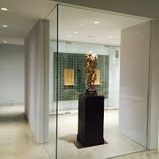 Glass Walls by Glass Enclosed Wine Cellars U2013 Stact Wine Racks