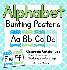 printable alphabet line kids worksheets the intentional momma