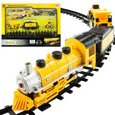 Radio Controlled Model Railroad Online Buy Wholesale Remote Control Train From China Remote