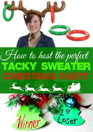 Christmas Party Host - 34 best ugly sweater christmas party ideas images on pinterest