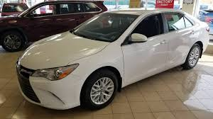 see toyota cars search results page tri mac toyota port hawkesbury dealership