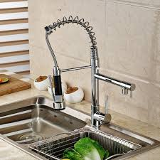vima 1 handle commercial style kitchen sink faucet canada faucet