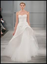 lhuillier wedding dress luxury lhuillier wedding dress prices wedding ideas