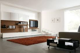 tv on the wall ideas gallery u2014 home design and decor correct
