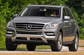 cars mercedes 2015 used 2015 mercedes benz m class for sale pricing u0026 features