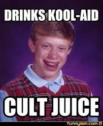 Kool Aid Meme - drinks kool aid cult juice meme factory funnyism funny pictures