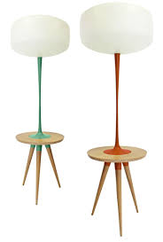 quirky and attractive tripod floor lamp designs mandarine tripod floor lamp design