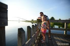 Ohio Get Paid To Travel images Family fun travel ohio magazine jpg