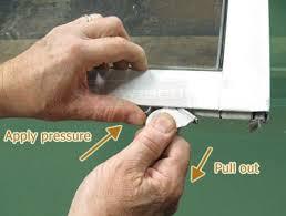 replacing sliding glass door rollers 84 078 andersen upper screen door roller swisco com