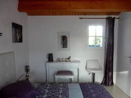 chambre d hotes noirmoutier en l ile chambres d hôtes le bois clère chambres d hôtes noirmoutier en l île
