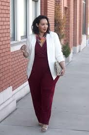 Stylish Plus Size Clothes 641 Best Plus Size Clothing Images On Pinterest Curvy Fashion