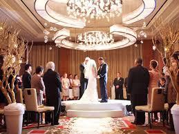 cheap weddings 53 unique cheap weddings in vegas wedding idea