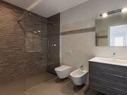 wetrooms the new trend in bathroom design the idealist