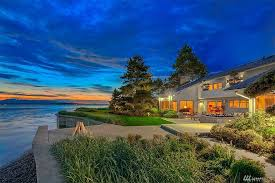 seattle mansions for sale
