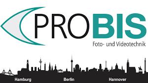 Gebrauchte B Om El Probis Probis Media Solutions
