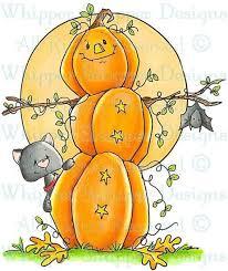 hand painted pumpkin halloween clipart 310 best hallowen images on pinterest drawings halloween