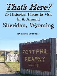 Wyoming travel keys images 35 best travel wy sheridan images wyoming horn jpg