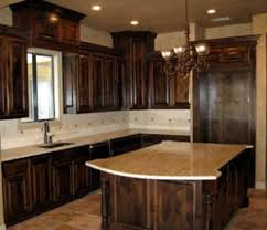 Kitchen Cabinets Sales by U S Cabinet Sales To Hit 15 3b In 2016 Freedonia Group