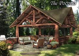 Best Outdoor Stages Images On Pinterest Gazebo Stage Design - Backyard stage design
