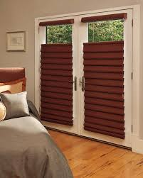 hunter douglas vignette modern roman shades in new york city nyc