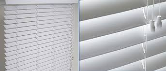 Window Blinds Melbourne Venetian Blinds Melbourne 1800151767 Buy Factory Direct And Save