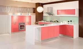 design kitchen set minimalis modern kitchen cute normabudden com