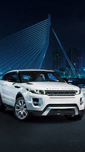 range rover evoque wallpaper range rover evoque 02 hd wallpaper iphone 6 plus