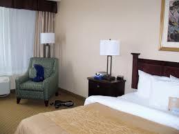 Comfort Inn Lancaster County North Denver Pa Comfort Inn Of Lancaster County North Denver Pa 2017 Hotel